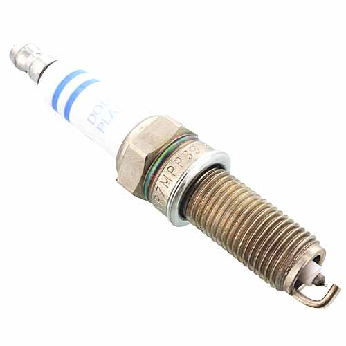 Spark Plug Bosch Yr6Lde  For BMW 129.00.63