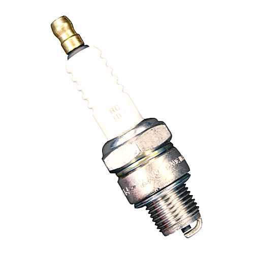 Spark Plug Beru Z85  For Zundapp 134.04.05
