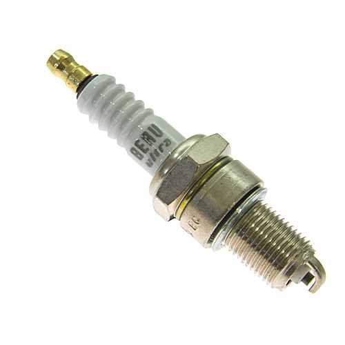 Spark Plug Beru Z11  For Yamaha 134.15.69