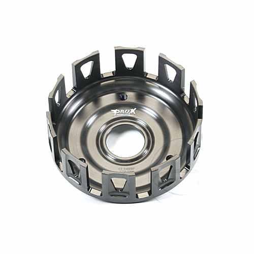 Clutch Basket Prox  For Honda 738.02.63