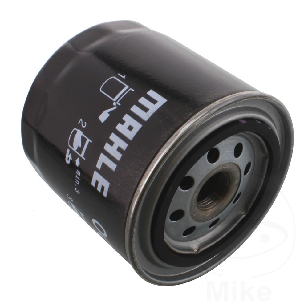 Oil filter Oc236  For Piaggio 312.77.84