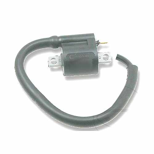Ignition Coil  For Yamaha 700.00.57