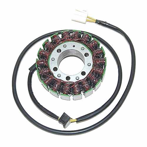 Stator  For Ducati 700.02.59