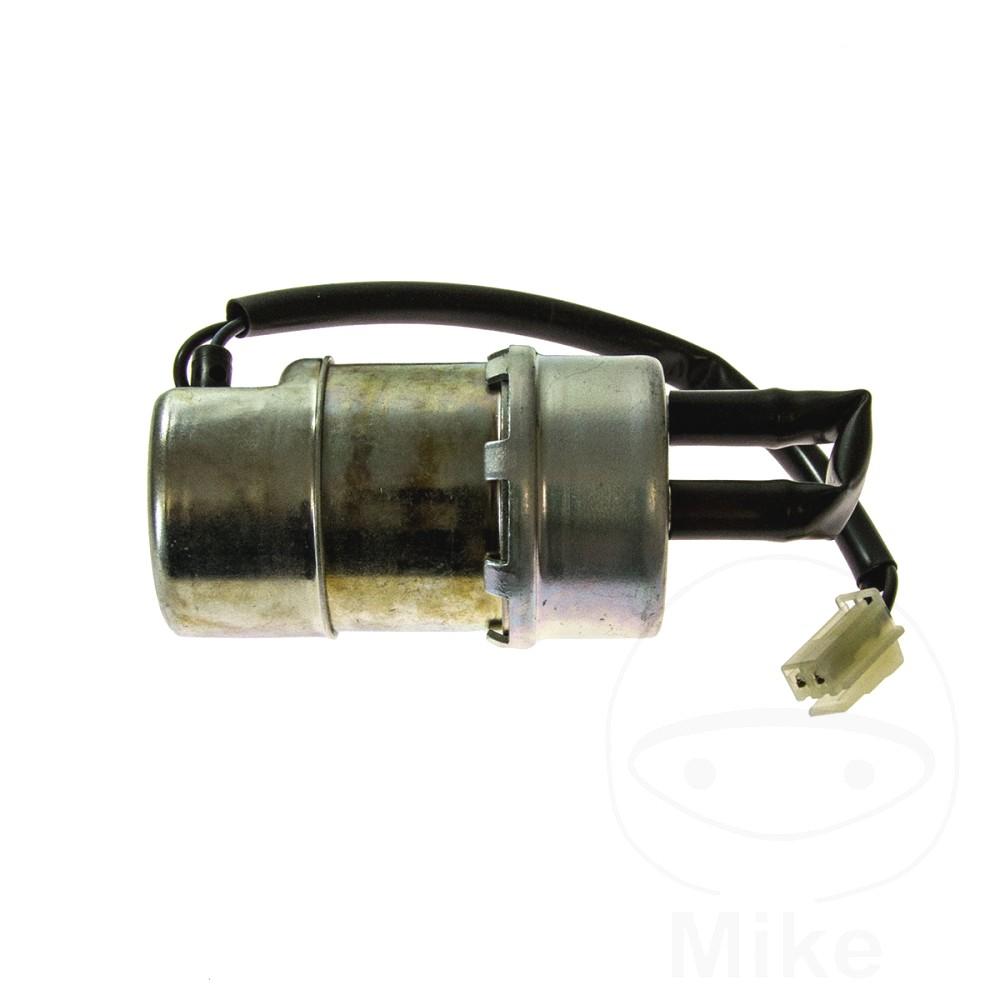 Fuel Pump  For Yamaha 700.05.54