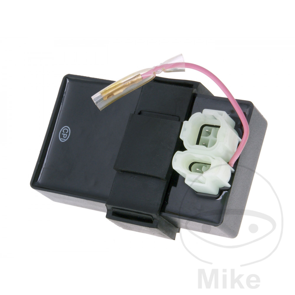Cdi Ignition Unit  For Explorer 700.07.56