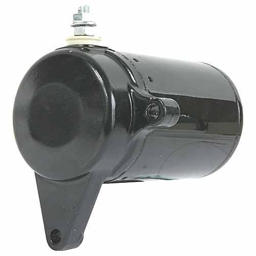 Arrowhead Starter For Kawasaki 700.09.42