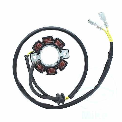 Stator  For KTM 700.10.31
