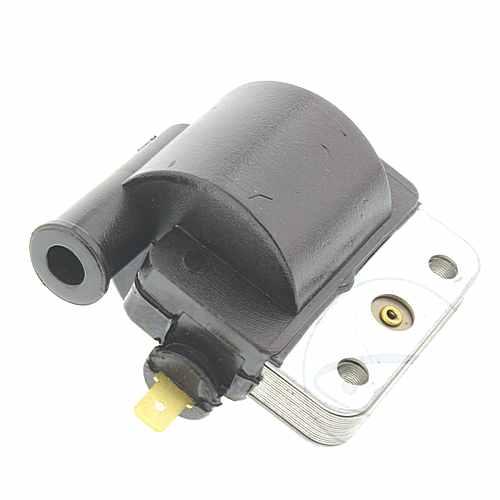 Ignition Coil  For Piaggio 700.12.62