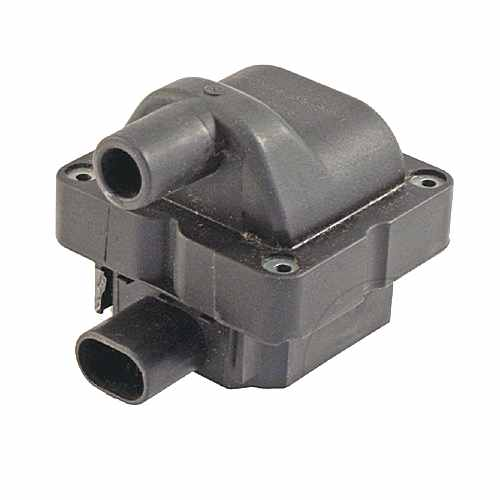 Ignition Coil  For Peugeot 700.26.94