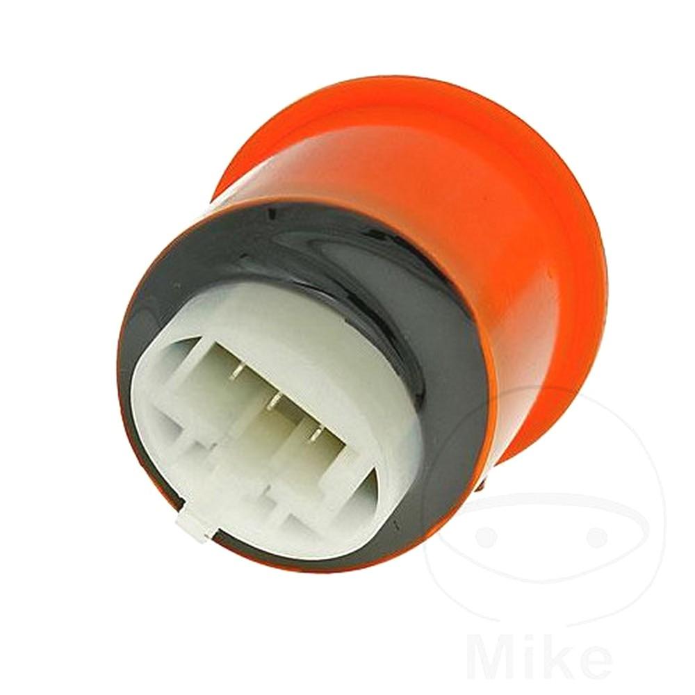 Electronic Indicator Relay Naraku 150W  For Longjia 705.00.01