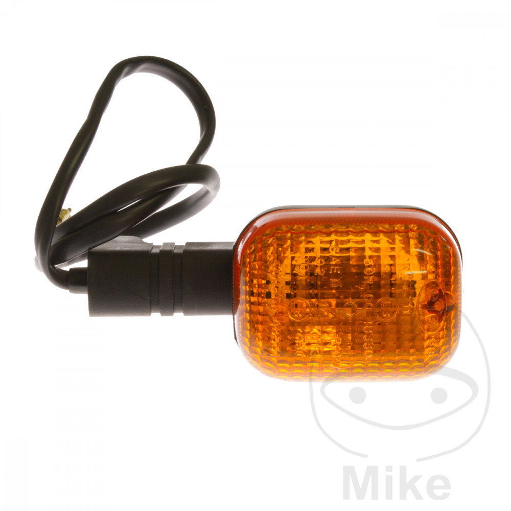 Indicator  For BMW 705.00.52