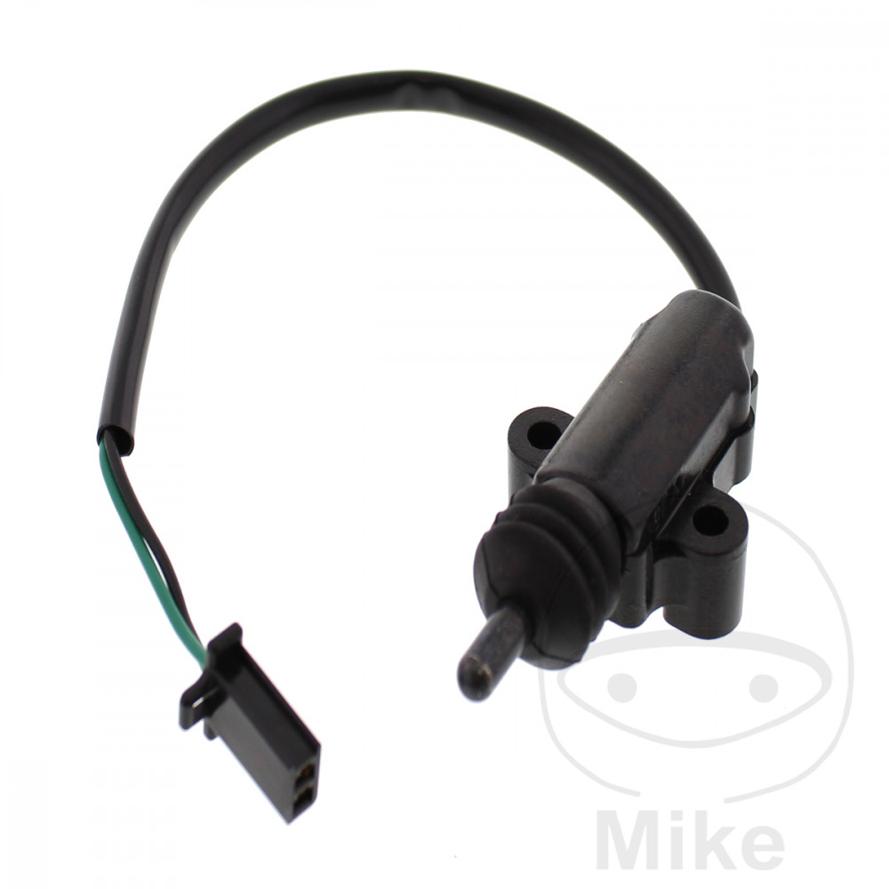 Side Stand Switch  For Kawasaki 705.05.10