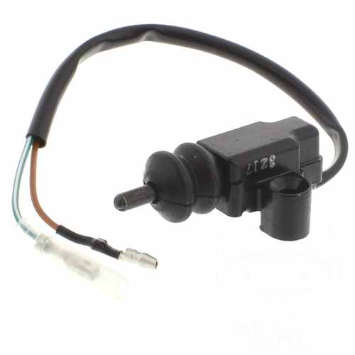 Side Stand Switch  For Kawasaki 705.05.46