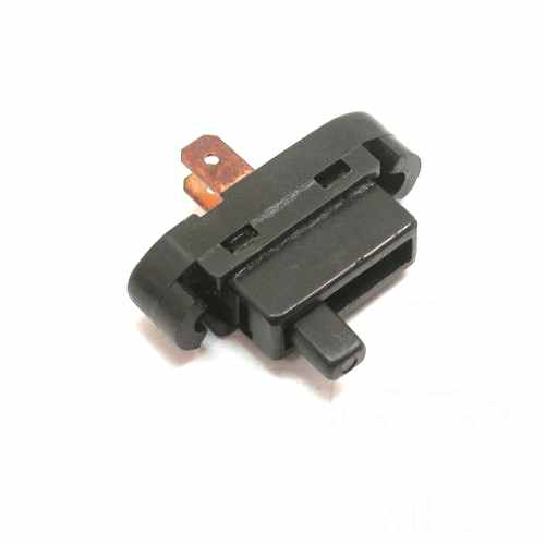 Clutch Cut Out Switch Jmp  For Sachs 705.72.84