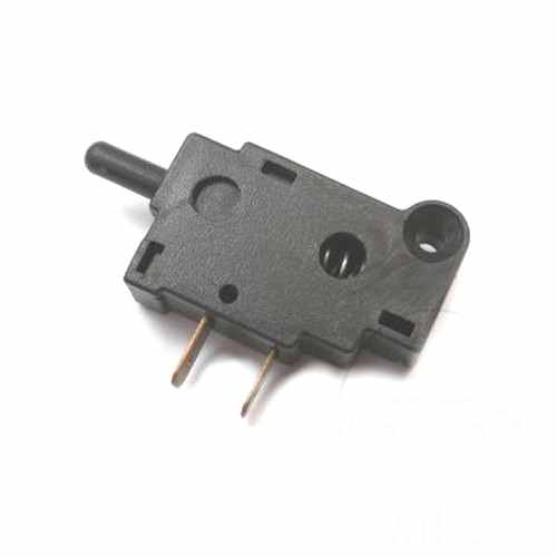 Clutch Cut Out Switch Jmp  For Yamaha 705.83.40