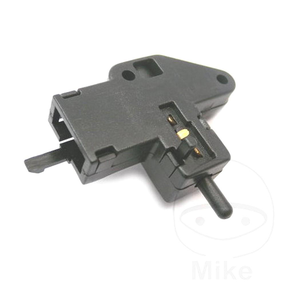 Clutch Cut Out Switch Jmp  For Kawasaki 705.83.57