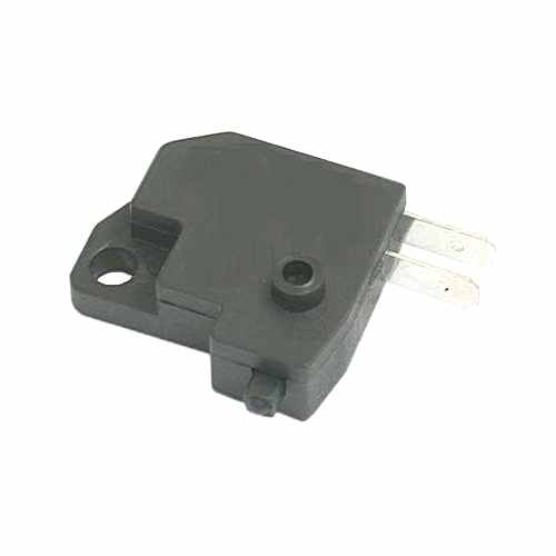 Brake Light Switch Jmp  For Rex 705.85.30