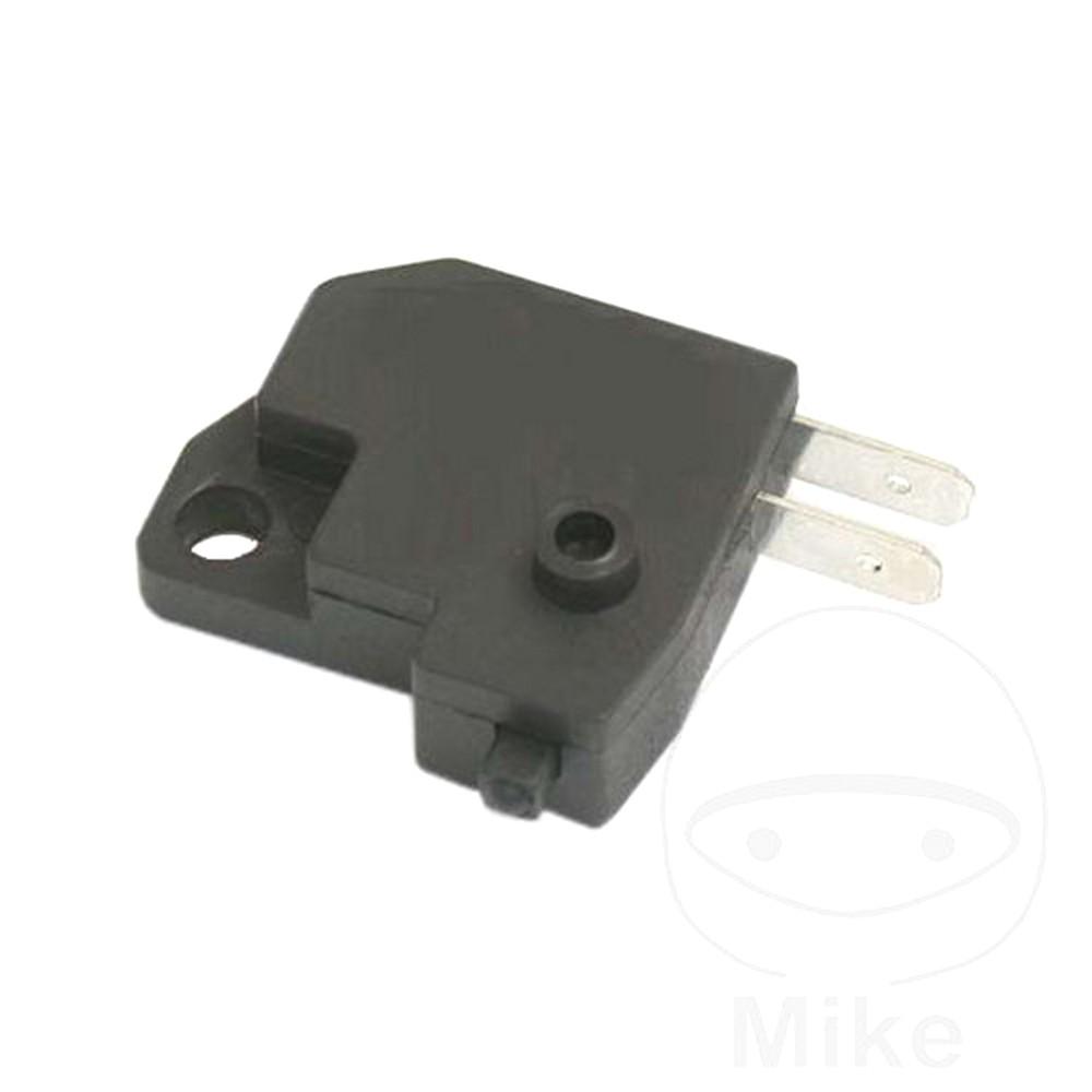 Brake Light Switch Jmp  For Flex Tech 705.85.30