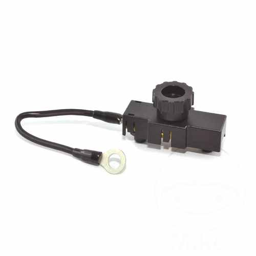 Battery Master Switch  For Heinkel 706.01.37