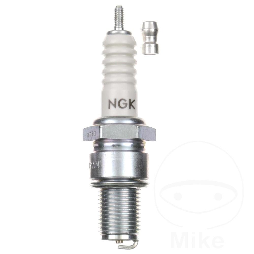 Spark Plug Ngk B10Es  For Cagiva 708.09.22