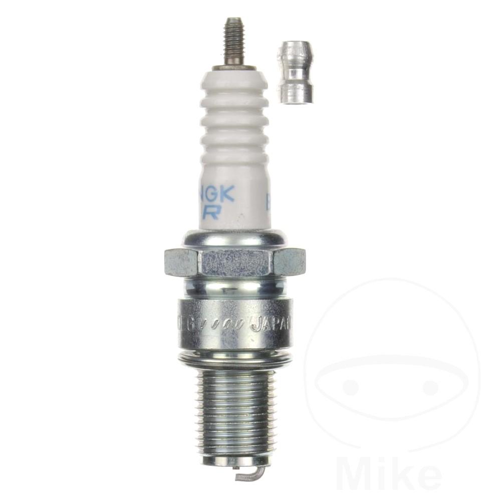 Spark Plug Ngk Br10Eg  For Honda 708.19.95