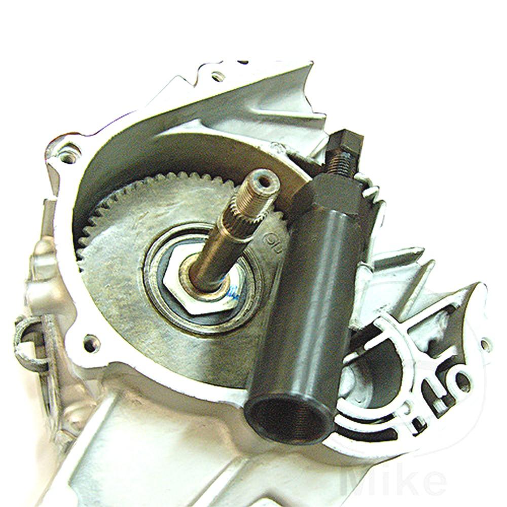 Flywheel Puller M24X1.0 Jmp  For Piaggio 722.01.14