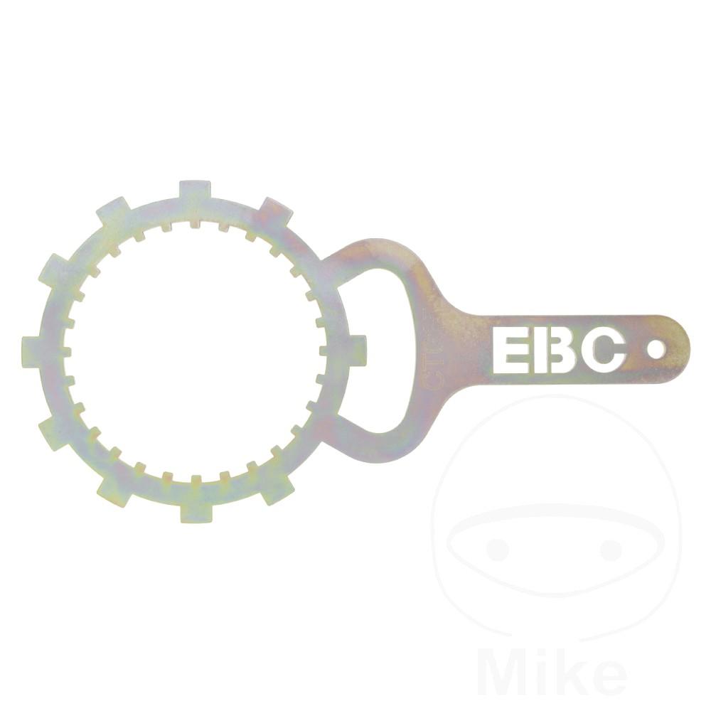 Clutch Basket Holder EBC  For KTM 722.33.53