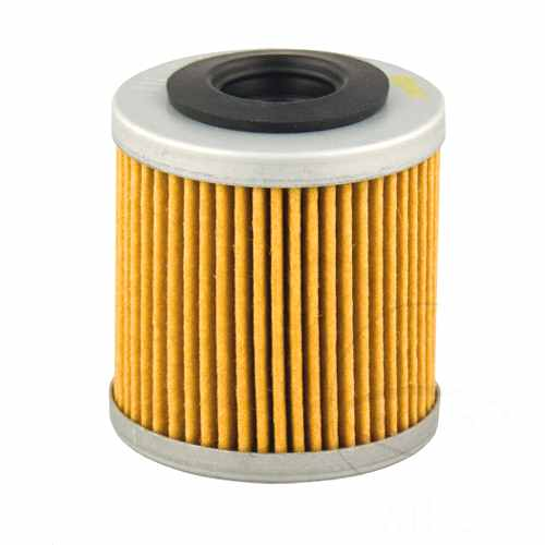 Oil Filter Hiflo  For Aprilia 723.01.21