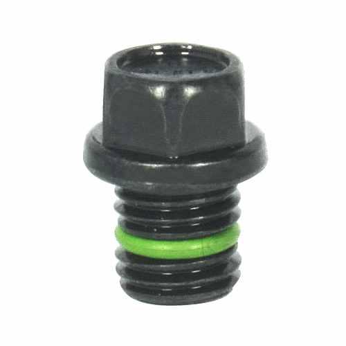 Smart-O Reusable Oil Drain Plug Jmp 7239304 M12X1.5 12 MM  For Adly/Herchee 723.03.72