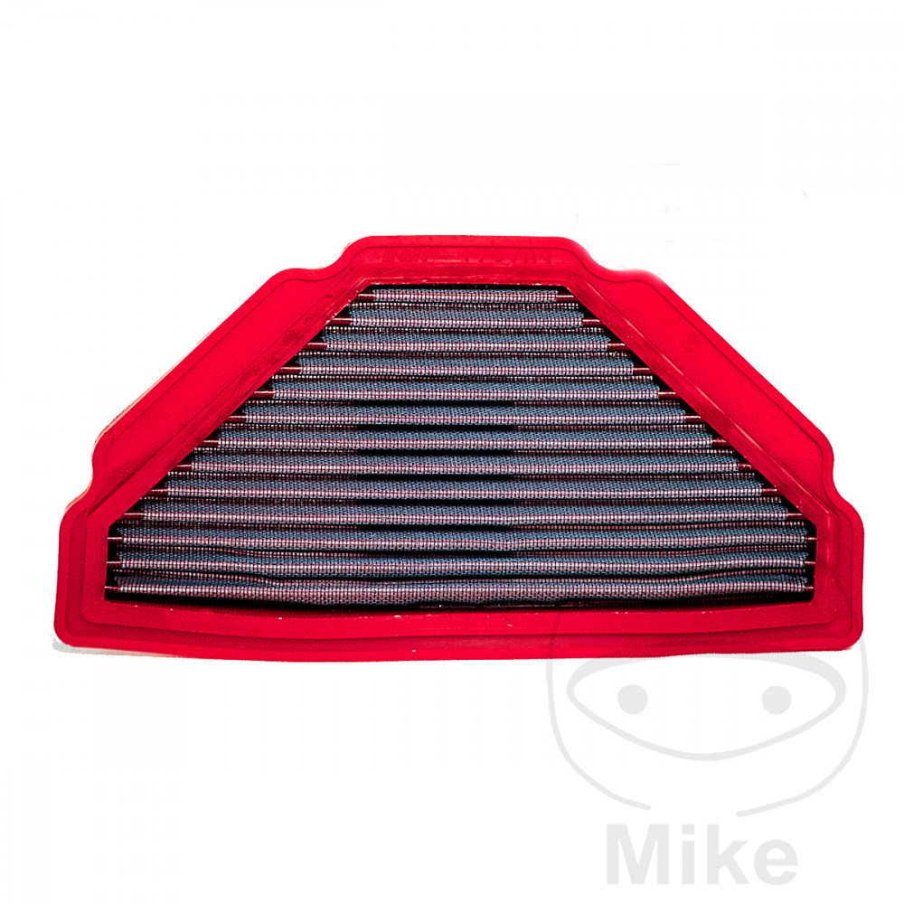 Air Filter Bmc  For Kawasaki 723.05.00