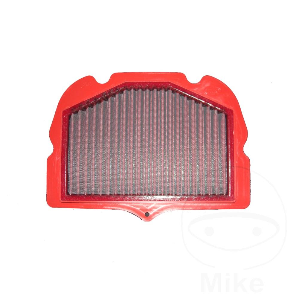 Air Filter Bmc  For Suzuki 723.06.69