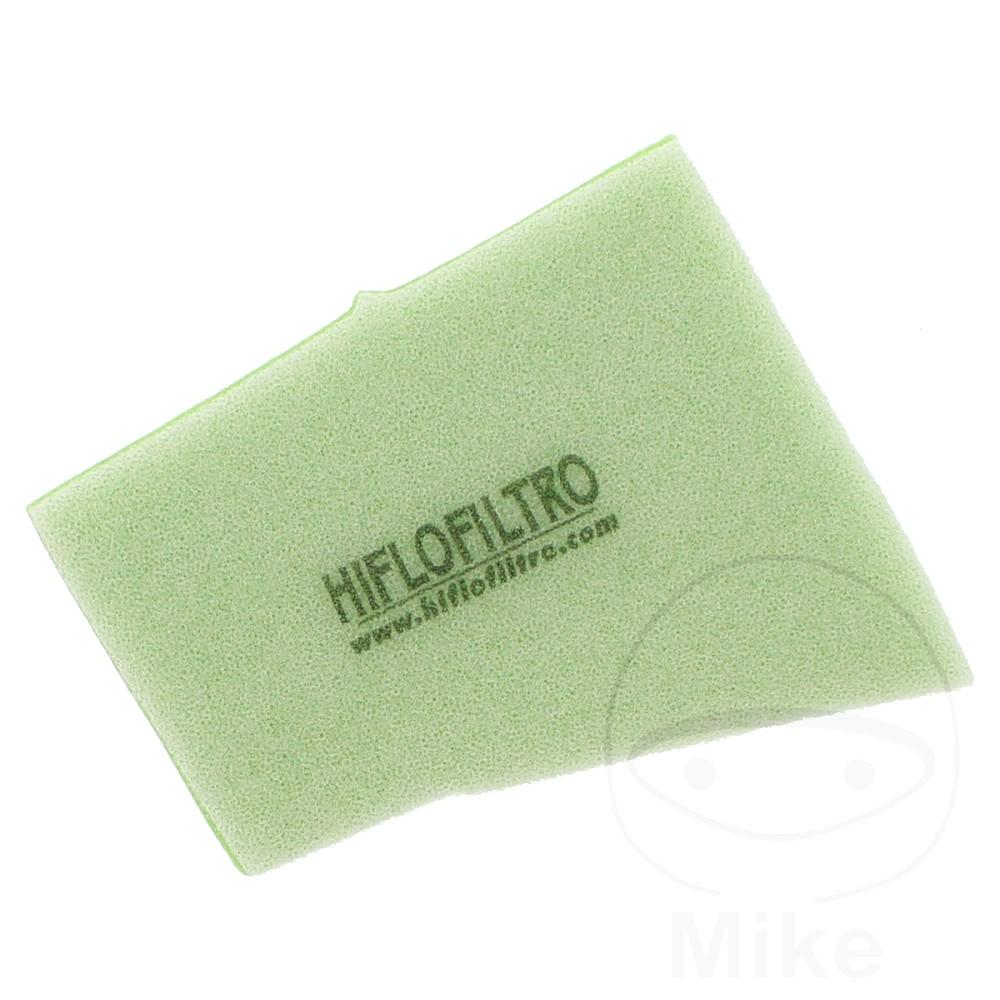 Foam Air Filter Hiflo  For Aprilia 723.09.44