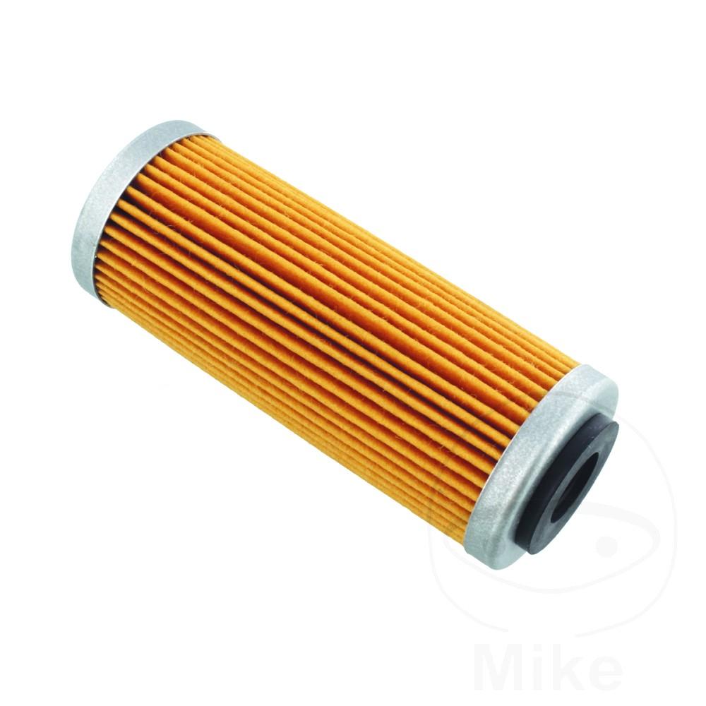 Mahle Oil Filter  For Husaberg 723.12.31