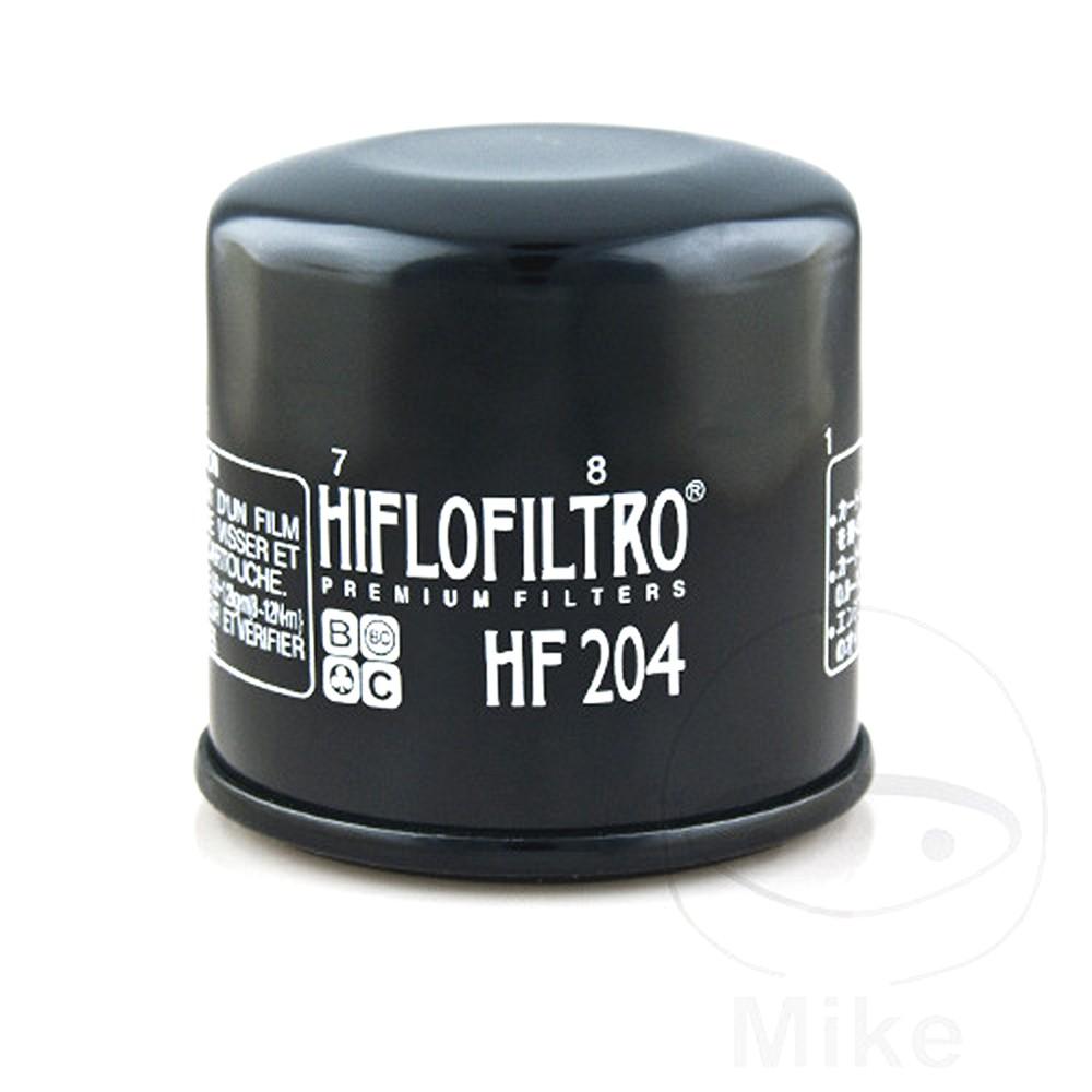 HiFlow Filtro Motorcycle Air Filter For Kawasaki 2002 ZX9R F1