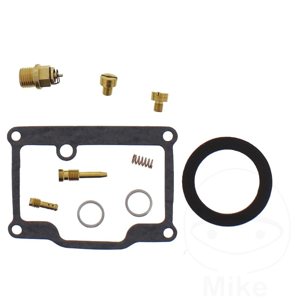 Jmp Carburetor Repair Kit  For Suzuki 724.07.66