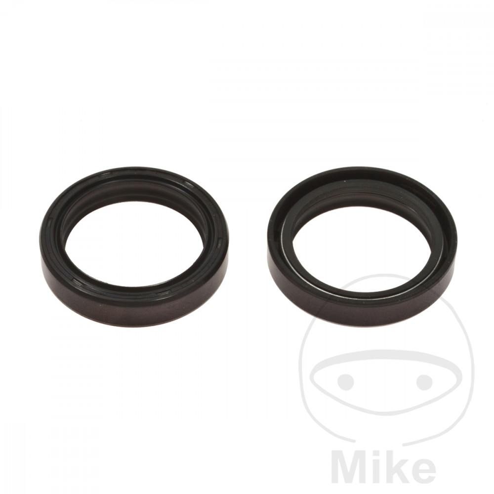 Fork Oil Seal Kit - Ari 41X53X10.5  For Yamaha 734.00.61