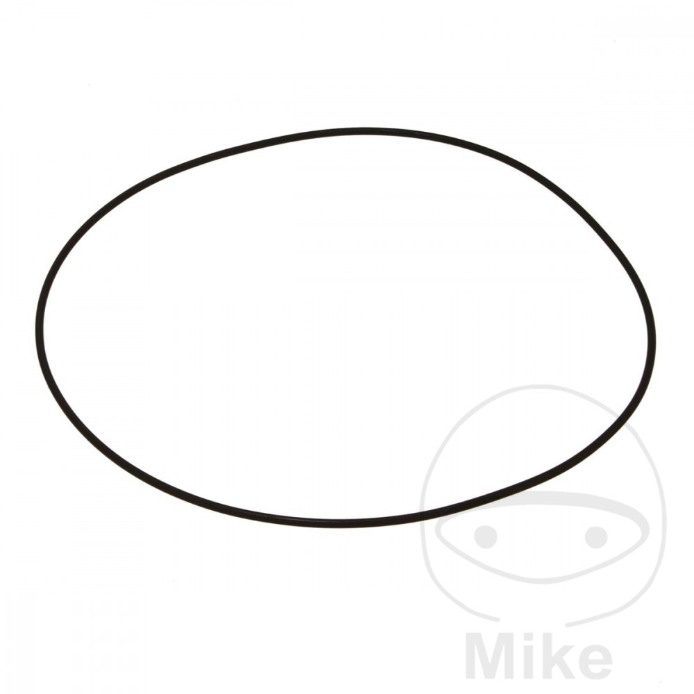 Clutch Cover Gasket 2.62X171.12 MM  For Aprilia 734.15.18