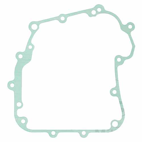 Sump Gasket  For Kawasaki 734.21.28
