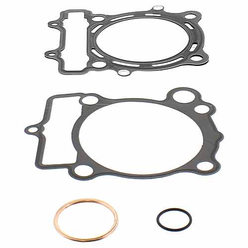 Gasket Set Topend For Zylindersatz Athena  For Suzuki 734.27.99