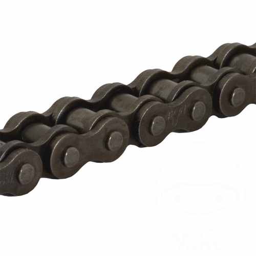 DID STANDARD CHAIN 428HD//116 OPEN WITH SPRING LINK Generic Worx 125