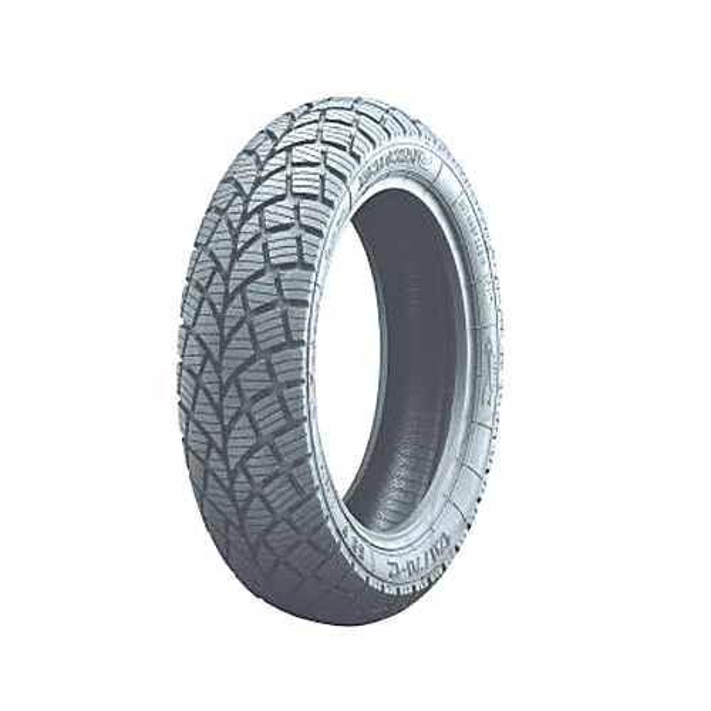 120/70-12 58Sreinftlk66Lt Heidenau Tyre M+S Silica  For CPI 750.00.85