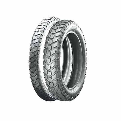 90/90-21 54Ttt K60 Tyre Heidenau M+S Silica  For Kymco 750.03.82