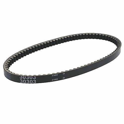 Drive Belt Gates Boost+  For Yamaha 755.00.60