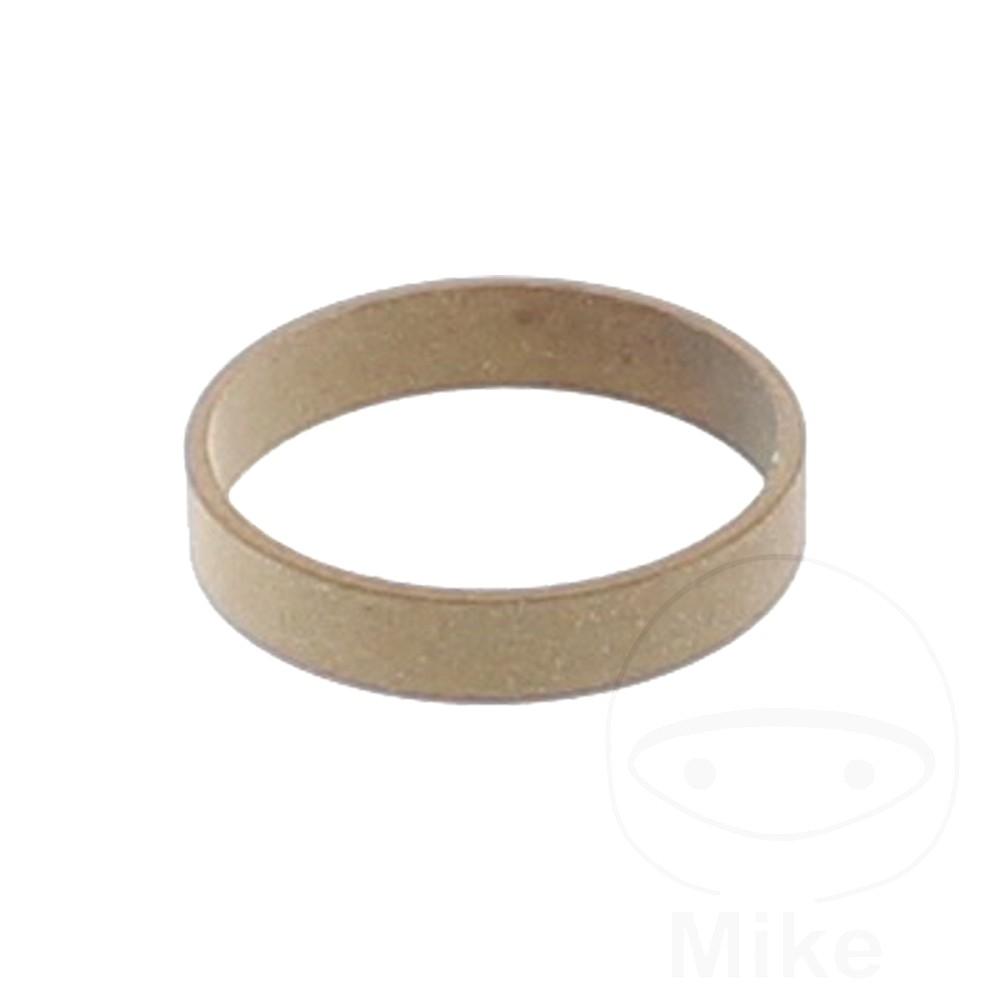 Piston ring For Zugstufe 22X24X5 Kayaba  For Kawasaki 773.06.19