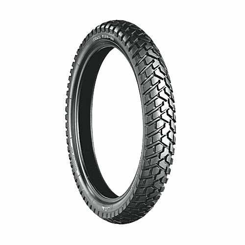 90/100-19 55Ptt Tw39 Tyre Bridgestone  For Honda 880.04.29