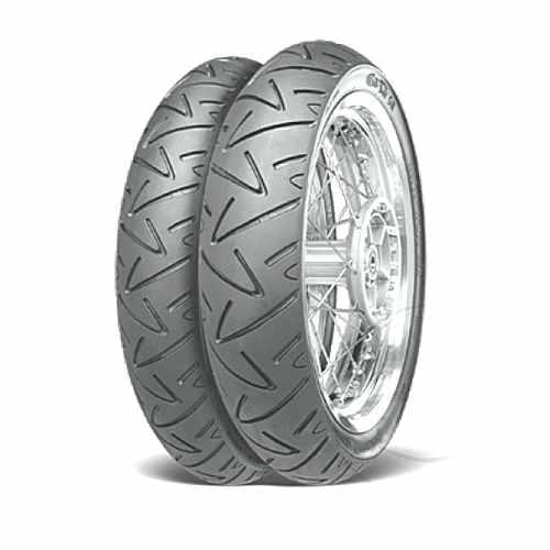 130/70-17 62Htl Twi Sp Sm Tyre Cti Twist Sport Sm  For Honda 770.00.26