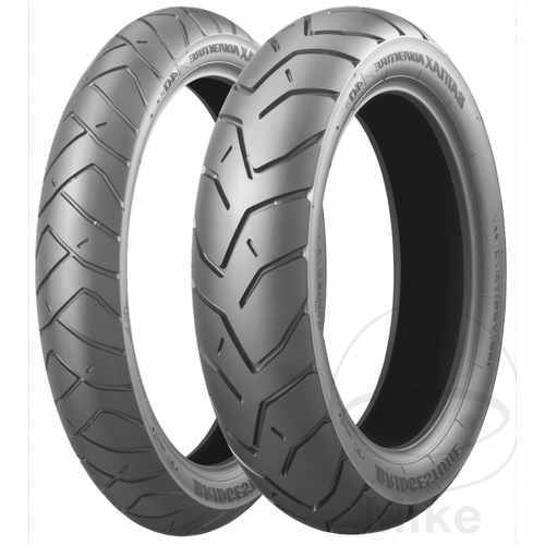 150/70R17 69Vtl A40R Tyre Bridgestone  For Honda 880.03.94