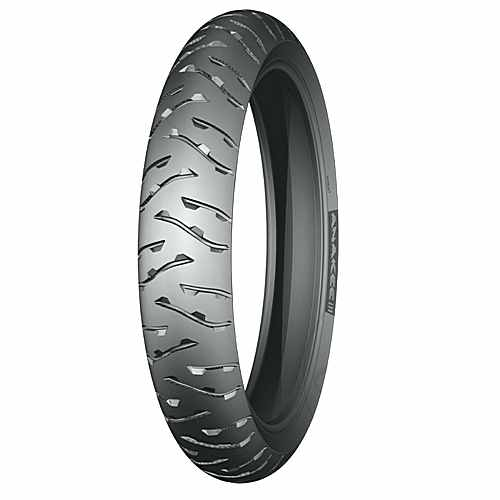 100/90-19 57Htl/Tt Anakee Tyre Mi Anakee 3 Front  For BMW 880.58.02