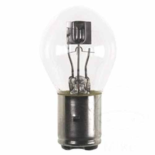 Bulb 12V25/25W Jmp Ba20D  For Honda 705.04.80