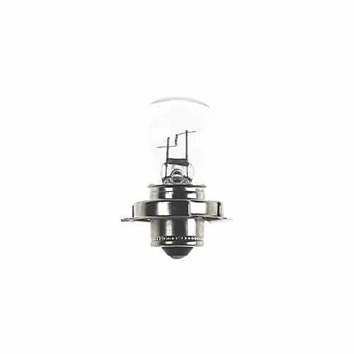 Bulb 12V15W Jmp P26S  For Yamaha 705.04.15